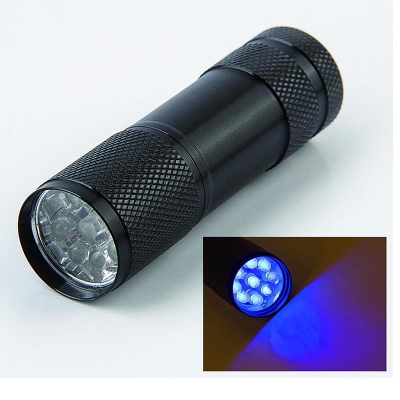 Free shipping 50ml Kafuter UV Glue UV Curing Adhesive K-300 Transparent Crystal and Glass Adhesive with UV Flashlight