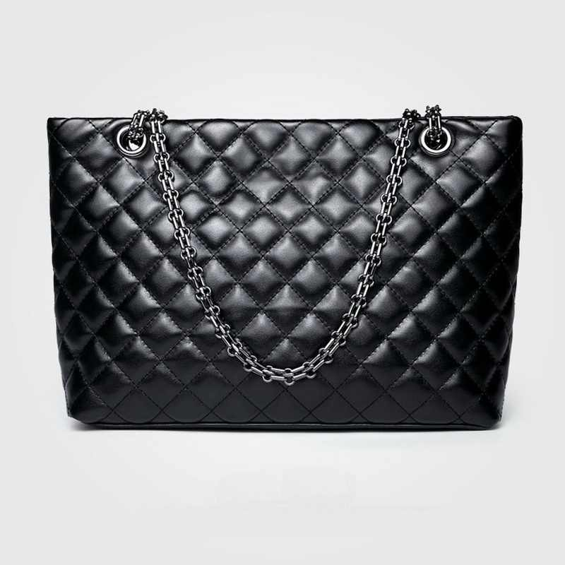 Neue ankunft stern stil frauen handtasche diamant-förmigen PU leder frauen tasche mode-trend kette tasche schulter taschen WLHB1303