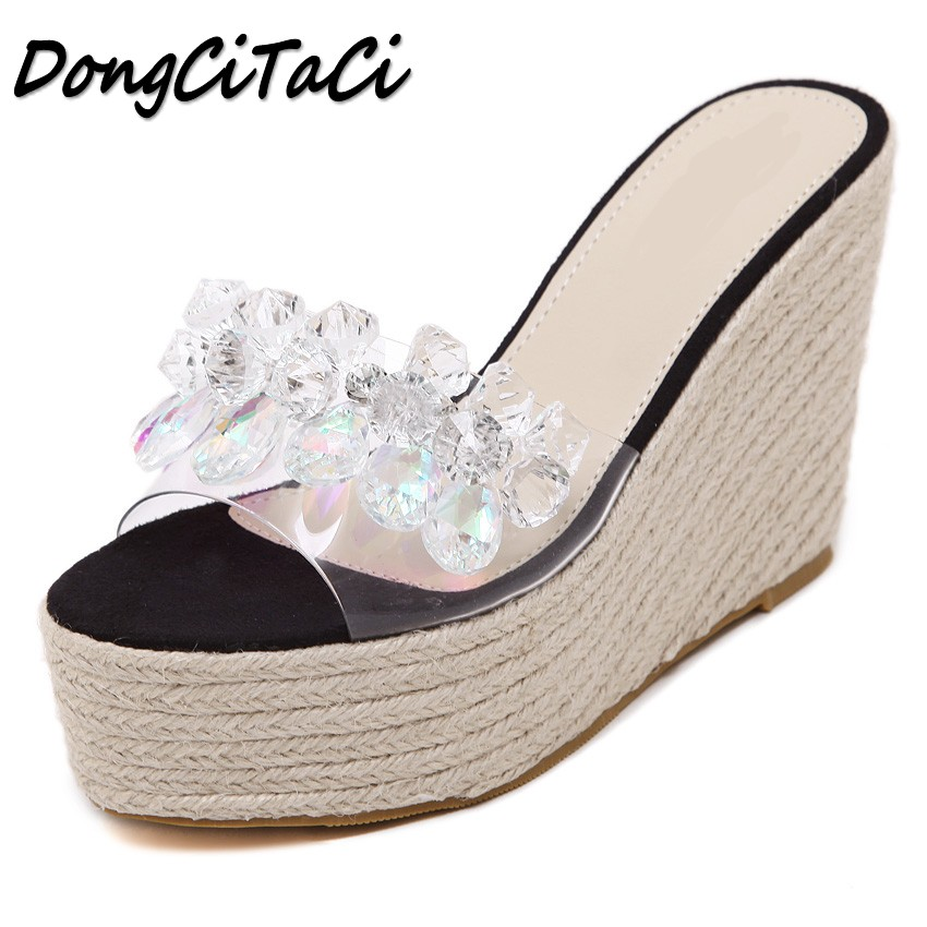 Office & School Supplies Persevering The New Low-profile Luxury And 15cm Crystal Heels/sandals/nightclub Dance Shoes Sale Price