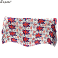 Trendy Union Jack Printed Autumn Winter Women Cotton Linen Sarong Wrap New Soft Long Shawl England Style Scarves Pashmina Aug26