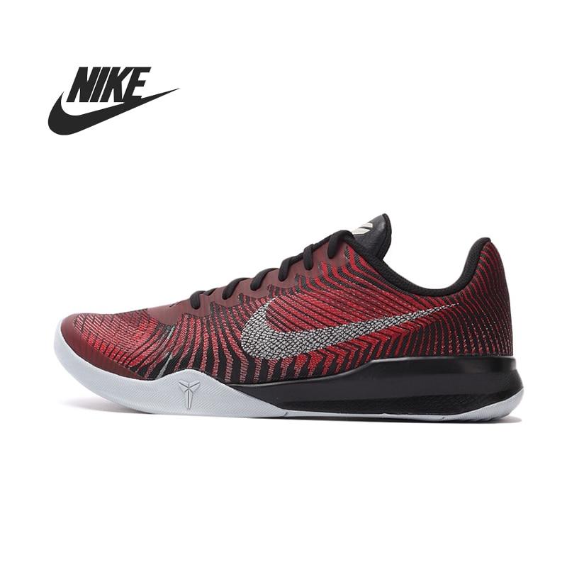 Buy nike men\u0027s basketball shoes and get free shipping on AliExpress.com
