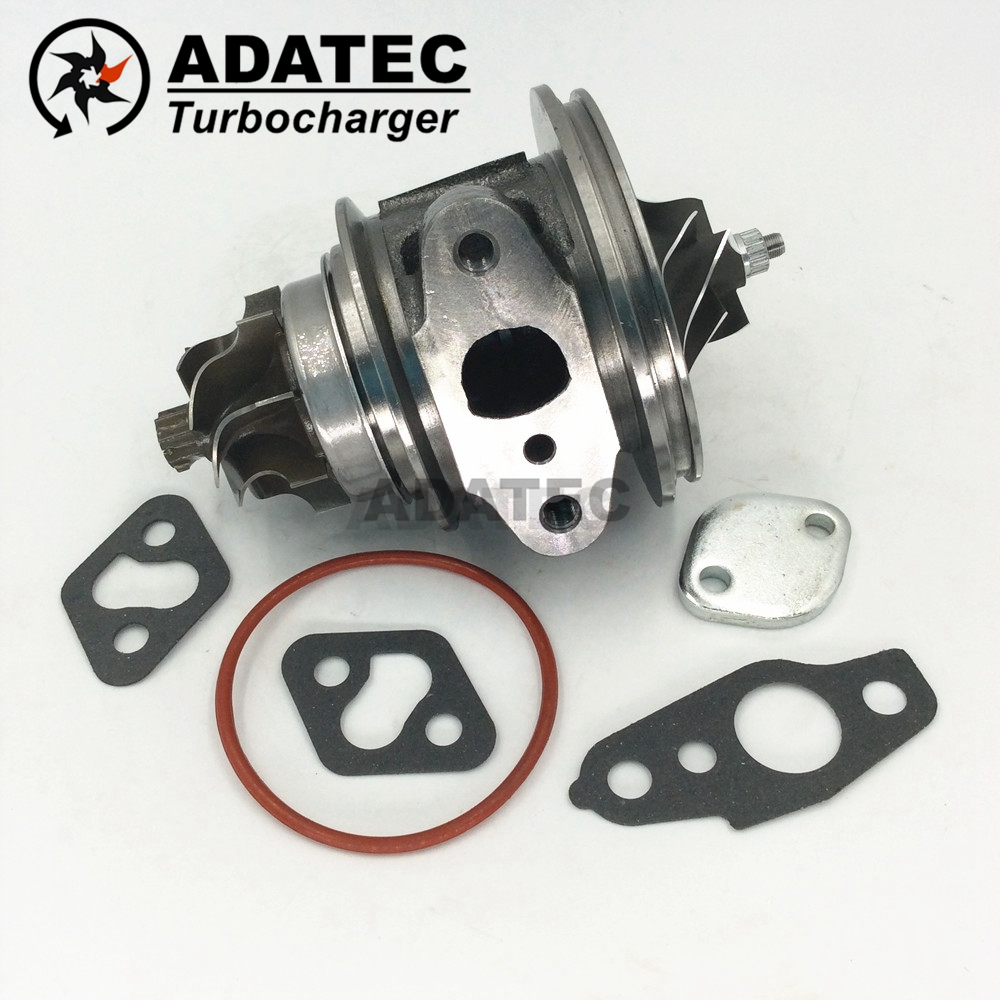 CT12 17201-64050 17201 64050 CHRA Turbo Turbine Turbocharger core For TOYOTA TownAce Town Ace Lite Ace Engine 2CT 2C-T 2.0L цв ol 64050 50 г