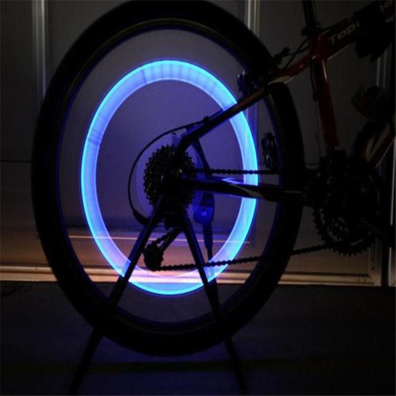top 10 firefly bike light ideas and get free shipping - 2cl9j9ie
