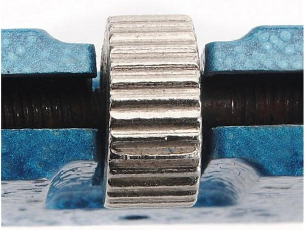 Drop ship Hot Unique Watch Adjustable Opener Back Case Press Closer Remover Repair Watchmaker Tool Drop ship f12p15 HY