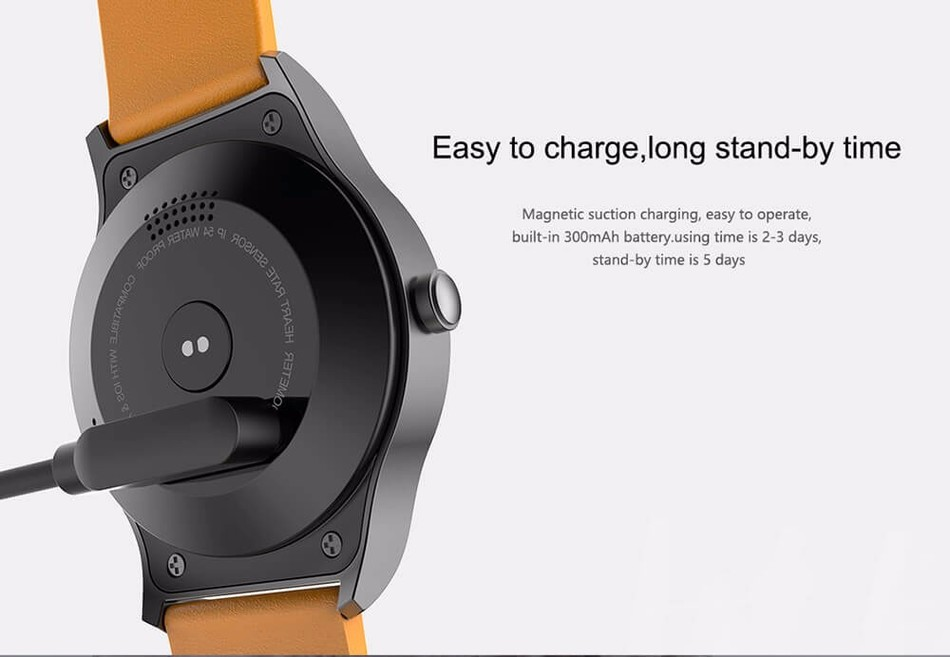 Original SMA-R Heart Rate Monitor, Smart Watch Original SMA-R Heart Rate Monitor, Smart Watch HTB1pOa7PXXXXXaZXVXXq6xXFXXXH