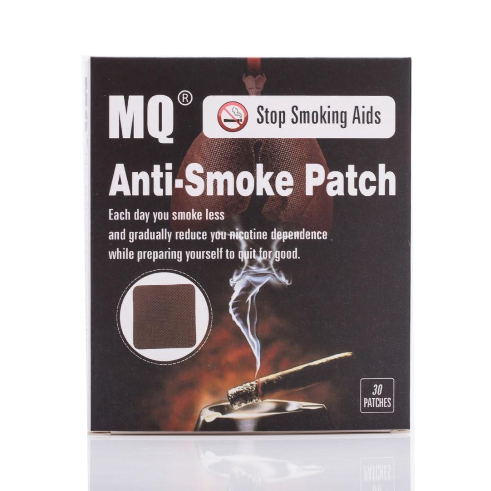 Schönheit & Gesundheit 35 Patches Sumifun Stop Rauchen Anti Rauch Patch Für Raucherentwöhnung Patch 100% Natürliche Zutat Rauchen Aufhören Patch K01201 Chinesische Medizin