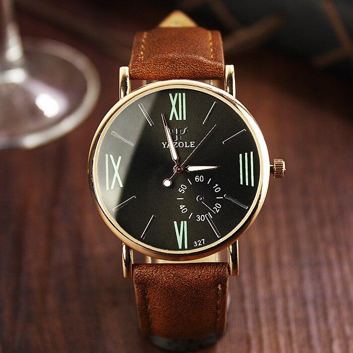 Продать часы как дешевые спб ломбард красносельский часа 24