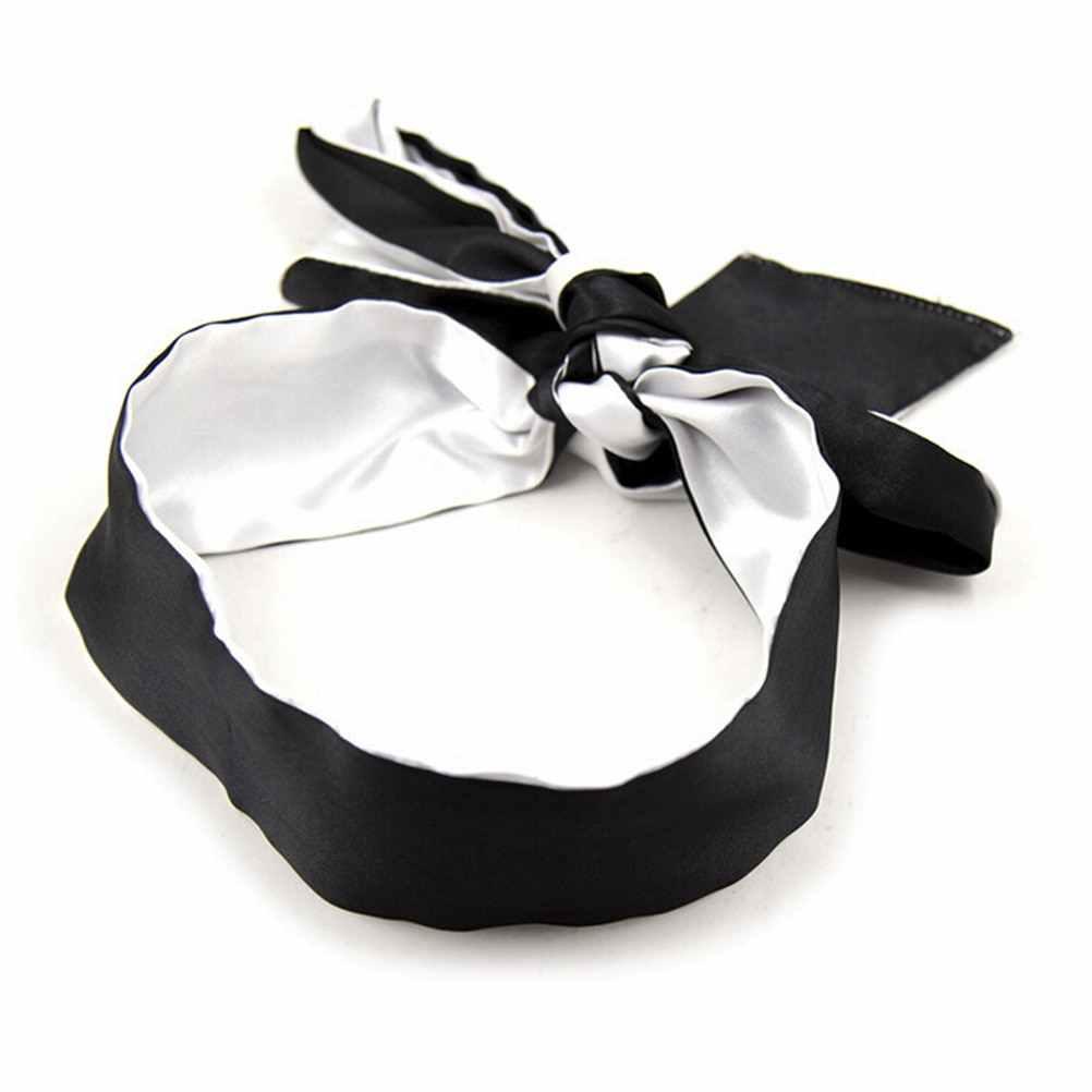 Экзотические аксессуары женские открытые кружевные вечерние маски королевские глаза Косплей сексуальные костюмы для женщин Эротическое белье для женщин
