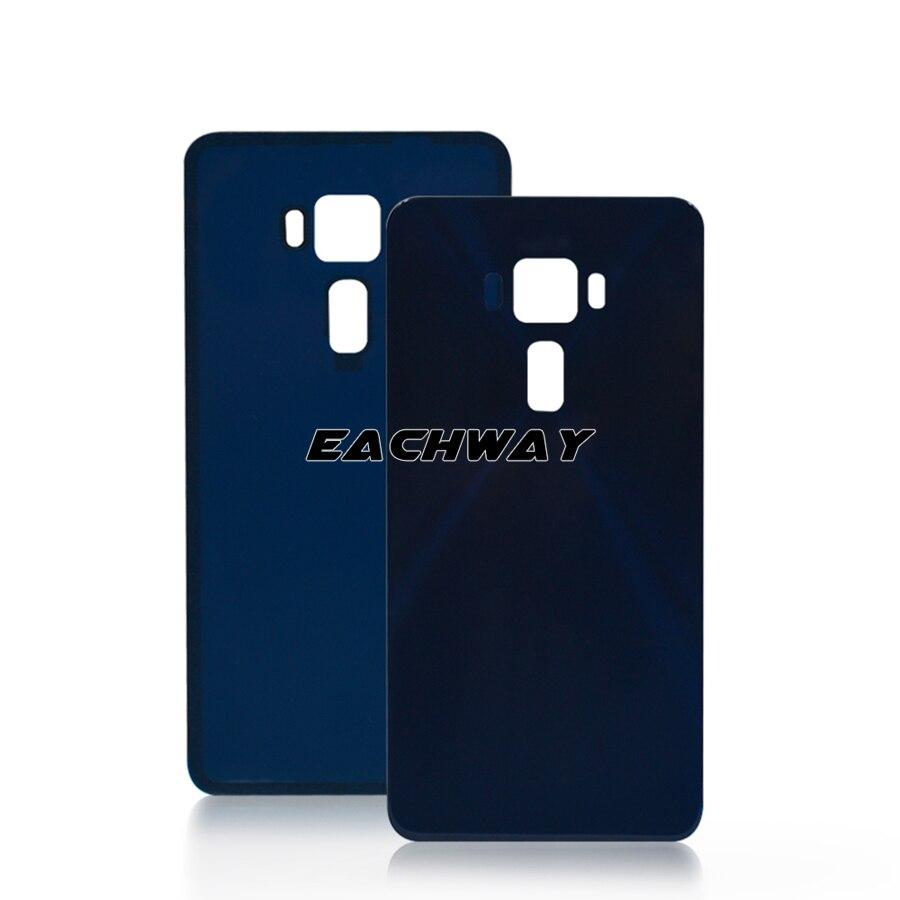 Zenfone 3 /ZE552KL Back Battery Cover