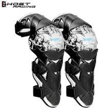 New Motorcycle Knee Protector Equipement Rodilleras Moto Knee Pads Protection Motocross Pads Knee Guard Protective Gear Kneepads scoyco motorcycle knee leather motocross pad knee pads protective gear breathable moto knee motorcycle protection black