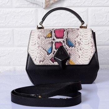 d16aa28a5676 Product Offer. Прямая продажа с фабрики новые женские кожаные сумки ...