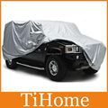 Free shipping RANGE ROVER L322 L405 CAR COVER ,CAR BODY COVER FOR RANGE ROVER, CAR COVER WITH MIRROR POCKETS FAST SHIPPING