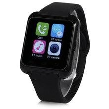 fa838dcbb3e Bluetooth Sport Smart Watch U8 Wrist Watch U8 SmartWatch For iPhone 4 4S 5  5S 6. HTB1NoJrlkSWBuNjSszdq6zeSpXas