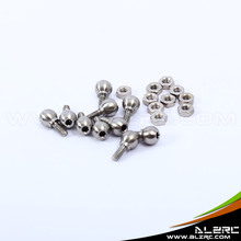Free Shipping (2Pieces/Lot)ALZRC – Devil 500 Esp Linkage Ball-A Hardware Bag Align Trex 450-500  RC Helicopter