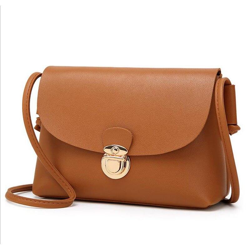 ФОТО Women Bags Handbag Fashion Ladies Shoulder Bag High Quality HandBag