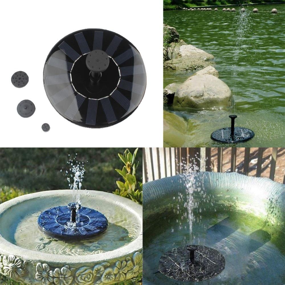 Fontane da giardino all'aperto acquista a poco prezzo fontane ...