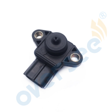 For SUZUKI OUTBOARD #18590-72F21 PRESSURE SENSOR 2001-2010 90-140HP