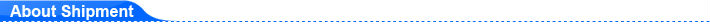 HTB1pOfHXEGF3KVjSZFvq6z_nXXaH.jpg?width=710&height=24&hash=734