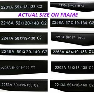 Image 5 - 5 + 1 정장 선글라스에 패션 클립 여성 프레임 클립 마그네틱 선글라스 자석 안경 남자 클립 안경 6 1
