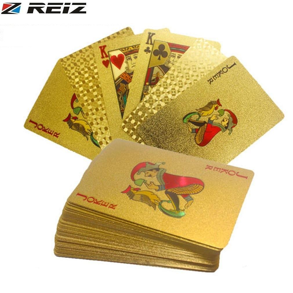REIZ Speical Design Luxury Adult Collects