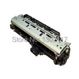 RM1-2522 Fuser unit fuser assembly for Laserjet 5200 M5025 M5035 110V printer parts