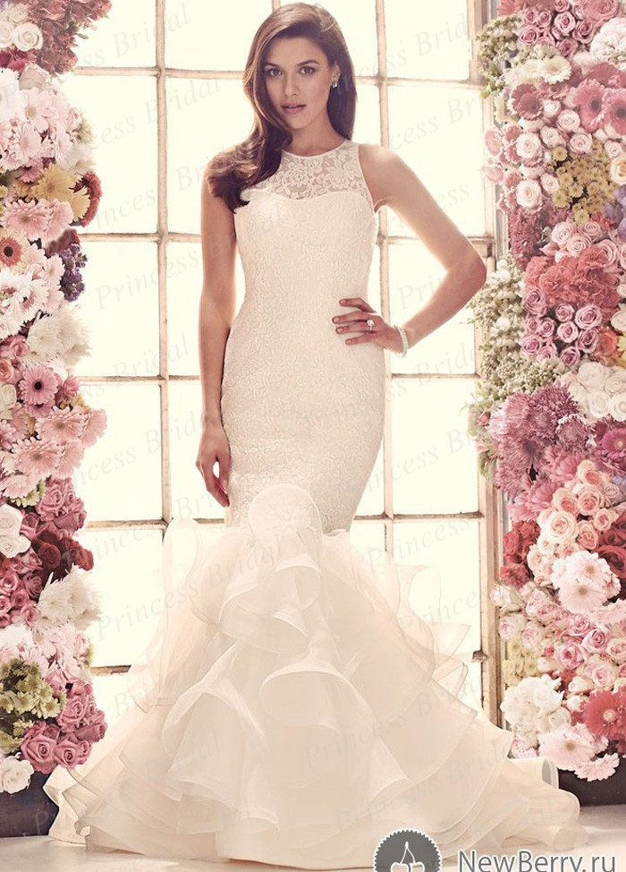 Online Buy Wholesale Spanish Wedding Dress Designers From