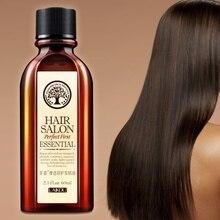 Монако аргановым гайка маслом унц. кератин лечения чистые свободного волосами чистая
