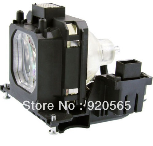 ФОТО Replacement Projector bulb With Housing POA-LMP135/610-344-5120  for PLV-Z2000  PLV-Z3000 PLV-Z700 PLV-Z4000 PLV-Z800 PLV-1080HD