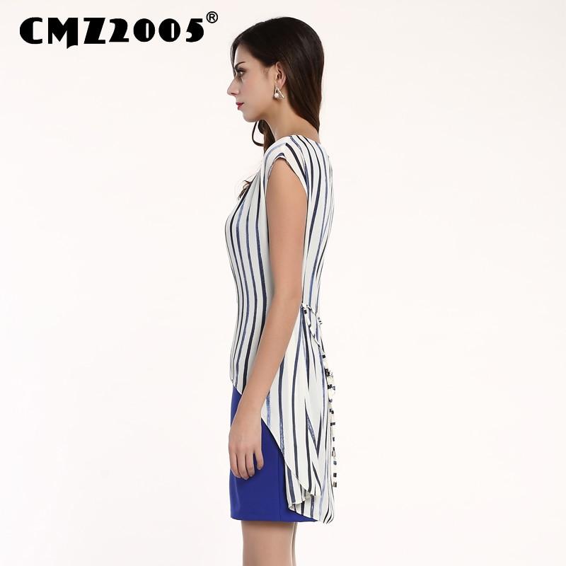 Բամբակյա թիկնոց Plus Size Նորաձևություն - Կանացի հագուստ - Լուսանկար 4