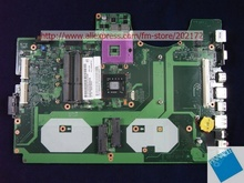 MBASZ0B001 For Acer Aspire 8930 8930G motherboard 6050A2207701 1310A2207701