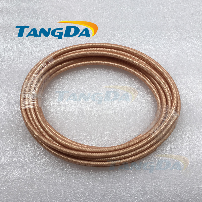 Online-Shop RF koaxialkabel RG142 SFF-50-3 koaxialkabel silber ...