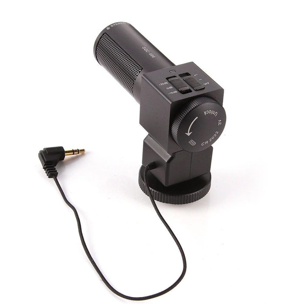Самодельный электретный микрофон для фотоаппарата