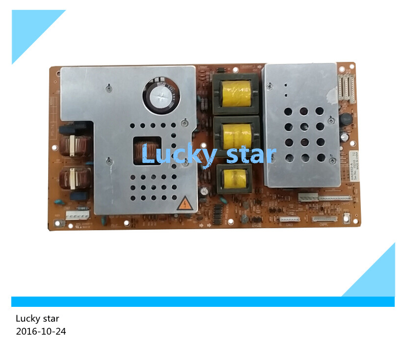 D'origine 32LD8900TC 37LD8900TC carte d'alimentation HA01653-A PS-74 1C53741