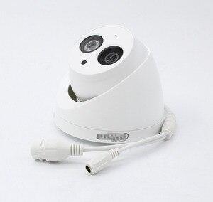 Image 3 - 4MP 6MP poe ipカメラIPC HDW4433C A IPC HDW4631C A ir 30 メートル内蔵マイクH.265 ネットワークカメラHDW4433C A HDW4631C A webカメラ