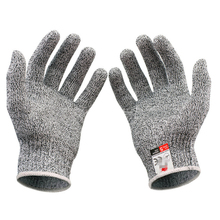 Cut-resistant Anti-Knife Glove