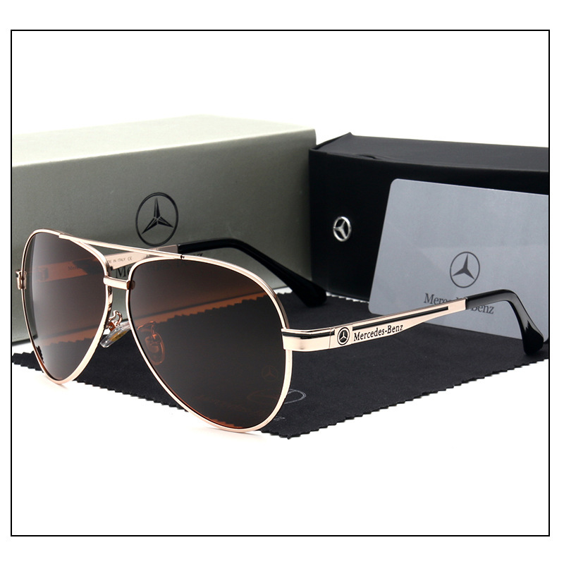 AVIATOR SUNGLASSES (15)