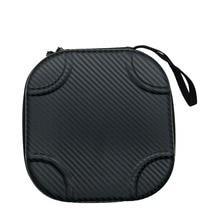 PU Drone DJI Tello Drone Case Waterproof Hardshell Portable Handheld Storage Bag box Handbag Carrying Tello Case for DJI Tello