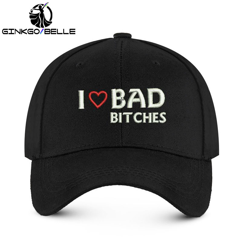 70524a24 Buy bitches hat and get free shipping on AliExpress.com