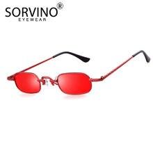 Achetez À Prix Petit Lots Des Slim En Sunglasses tsxQrBdCh
