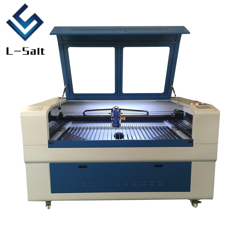 Laser Cutter Stainless Steel Cutting Plate Cutting High Precision Cutting Machine