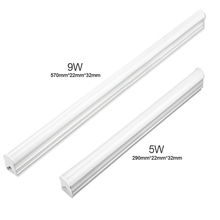 Energy-Saving High Bright LED Light Wall Tube