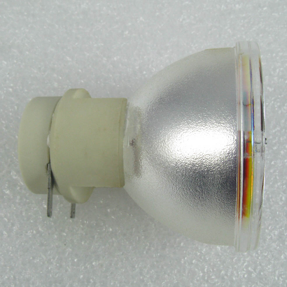 Free shipping RLC-051 Original bare lamp for VIEWSONIC PJD6251 original projector lamp bulb rlc 051 for viewsonic pjd6251