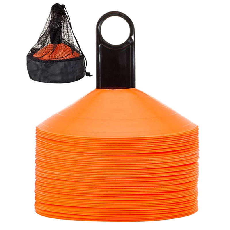 4843152f 10 шт./компл. пластиковые Американский футбол Футбол Баскетбол ...