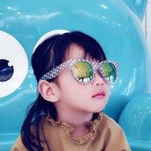 Children's Sunglasses Girl, 2009 New Sunglasses Brilliant Love, TR90 Polarized High Definition UV400 cagy d oulos love by definition