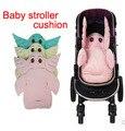 Carrinho de bebê almofada de jantar yoya maclaren acessórios para cadeiras de rodas accesorios cochecito bebe accessoire poussette Protector Pads