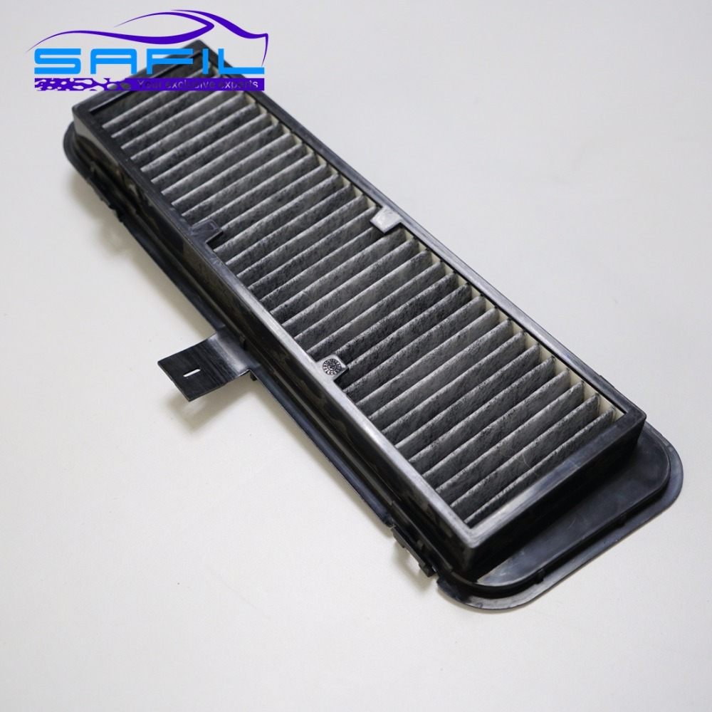 external air conditioner filter for 2012 Audi A6L A7 C7 external air conditioner filter oem:4GD819429 LT270