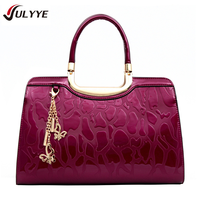YULYYE Hot Fashion Brand Vintage Leather Women Handbag Europe and America Style Shoulder Bag Casual Women Bag Messenger Bag new 2017 fashion brand genuine leather women handbag europe and america oil wax leather shoulder bag casual women