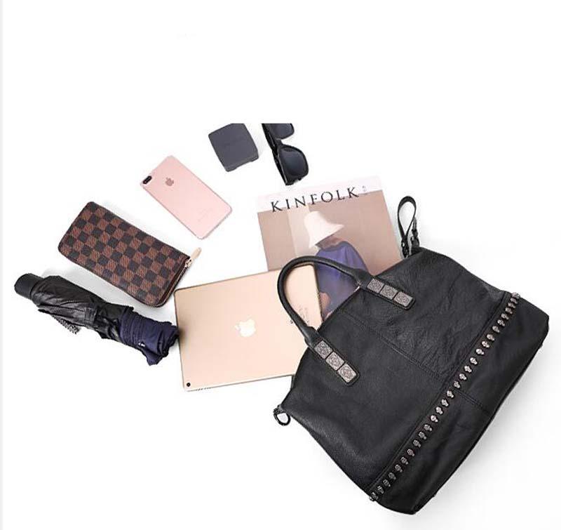 handbag-221 (9)