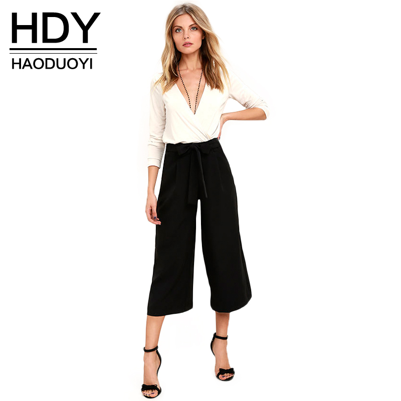 Cheap wide leg pants, Buy Quality leg pants directly from China women pants Suppliers: WBCTW Loose Style Womens Pants High Waist Solid Long Maxi Summer Casual Pants XXSXL Big Size Custom Made Wide Leg Pants Enjoy Free Shipping Worldwide! Limited Time Sale Easy Return.5/5(2).