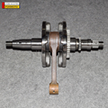 cam shaft or crank shaft of CFMOTO CF500 ATV CF188 ENGINE parts number is 0180-041000